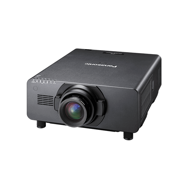 New Projectors for the video viewing experience